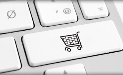 e-commerce-solutions services