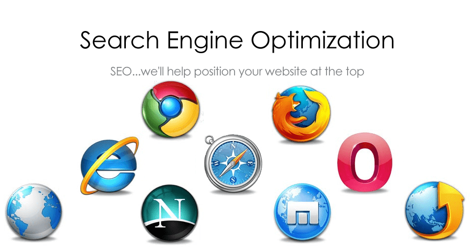 seo-services image