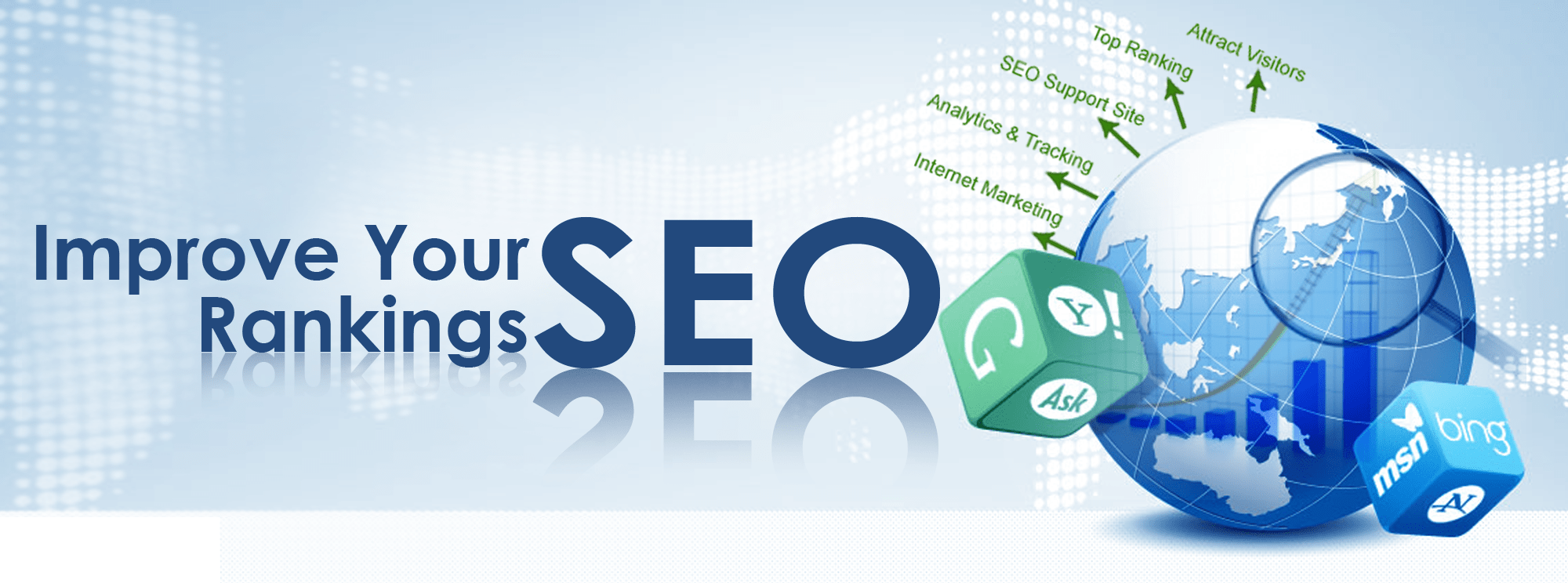 best-seo-services image